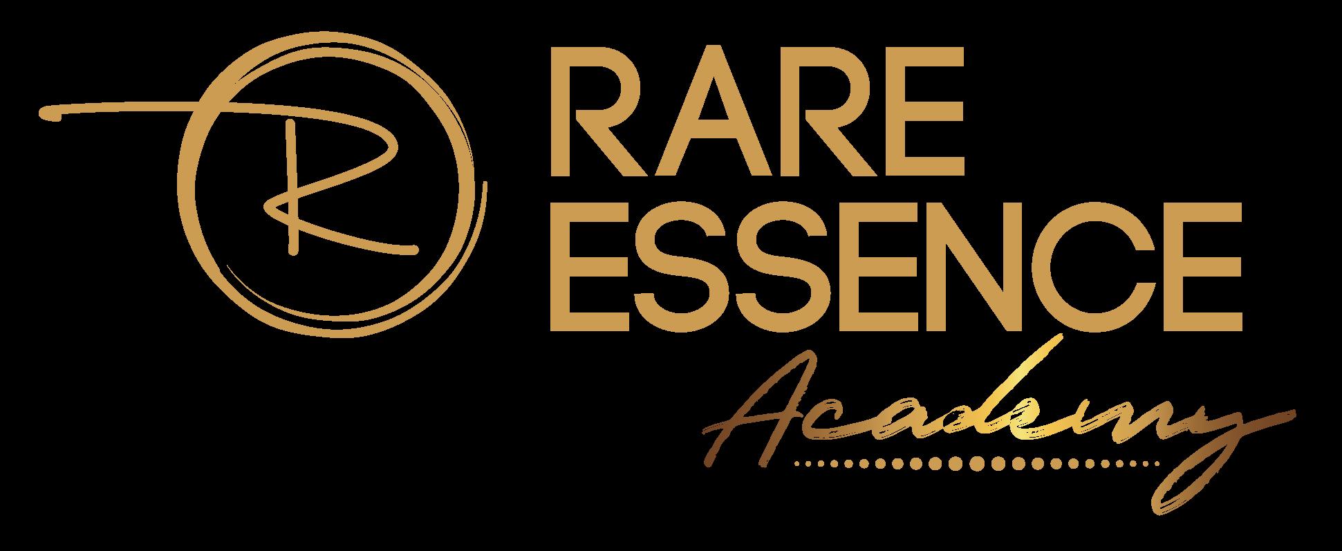 RE_Academy-Logo_Block-Gold